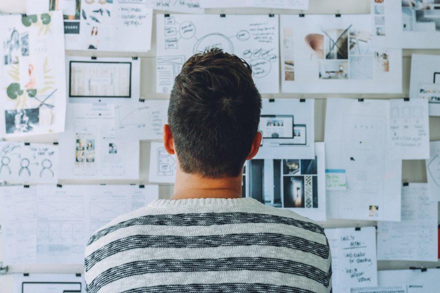 Píldoras informativas para el emprendedor